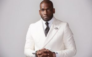 Pastor Jamal Bryant plans to usher in a rebirth of…