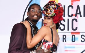 Cardi B takes Offset back with $10 Million On the…