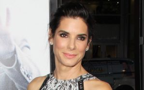 Sandra Bullock suggests a solution to Oscars host dilemma