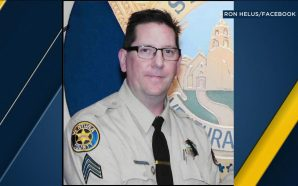 Shocking And Sad News: Sheriff's sergeant was fatally shot by…