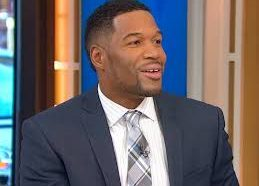 Michael Strahan and many others have something to offer Clemson…