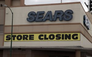 Will Sears & Kmart be saved in a last minute…