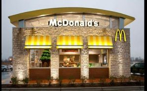 McDonald's has something new to offer…Check it out!
