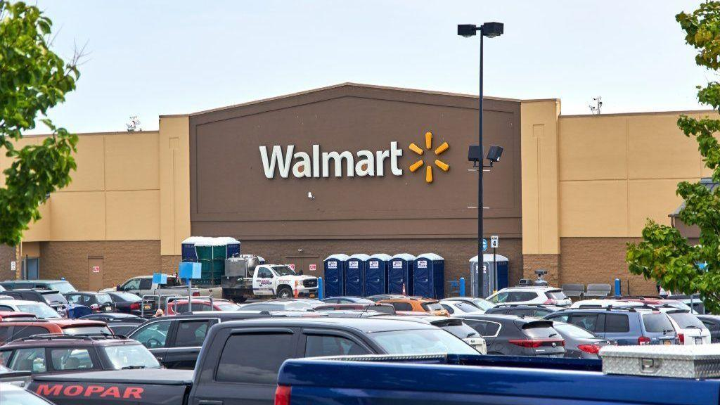 Walmart, Best Buy and more: What's closed, open on New ...