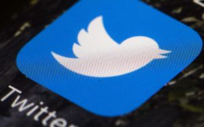 Twitter Could Soon Bring Out A Feature Similar To Snapchat