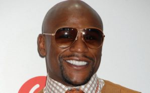 Here's What The Beef Is About With Floyd Mayweather &…