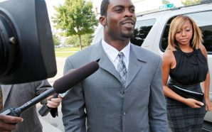 Changes For Michael Vick…He Will Not Serve As The Offensive…