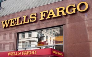 Wells Fargo Agrees To Reverse Fees