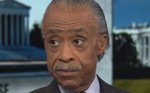 Al Sharpton Speaks Out About Jussie Smollett Case