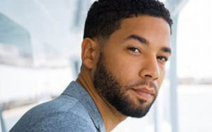 Two Suspects Arrested In Jussie Smollett Case