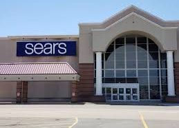 It's Official…..Sears Will Keep 425 Stores