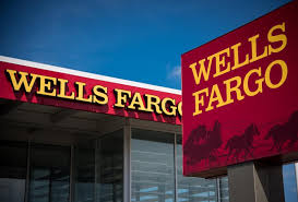 Wells Fargo customers are furious as 2nd service outage in…