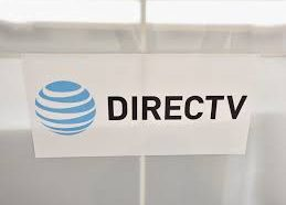 DirectTV and Viacom Reach A Deal….Blackout Avoided Saving BET, Comedy…