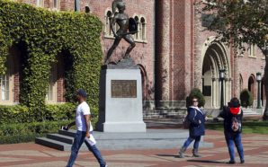 Two Choices For Parents In College Admissions Scandal….Cooperate or Fight