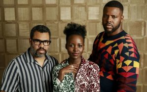 Jordan Peele's 'Us' Tops Box Office With A Record-Breaking $29M…