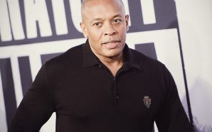 Why Did Dr Dre Delete His Social Media Post About…