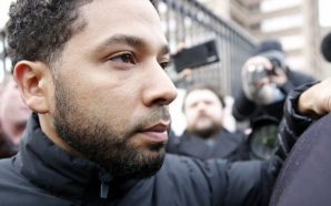 Timeline Of Events Unfolding During Jussie Smollett's Case