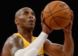 Kobe Bryant's High School Jersey Found And Returned….It Was Stolen
