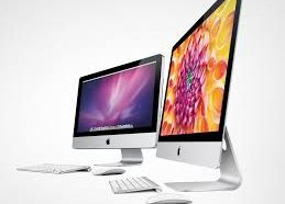 Check Out What Apple Has Done For The iMac