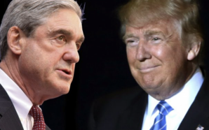 Will And When Will Mueller's Report Be Made Public ???