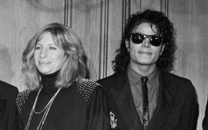 Backlash over Barbra Streisand's Michael Jackson sexual abuse comments deepens:…