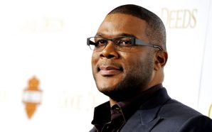 Tyler Perry offers to help family of single mom killed…