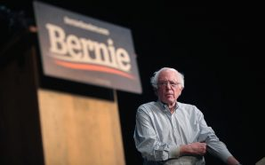 Bernie Sanders Introduces 'Medicare for All' Bill. Here's What It…