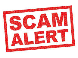 New Cell Phone Scam… Callers Pretend To Be Your Carrier