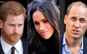 Prince Harry wants 'to be his own person,' live separately…