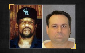 WHITE SUPREMACIST EXECUTED IN TEXAS FOR LYNCHING OF BLACK MAN…