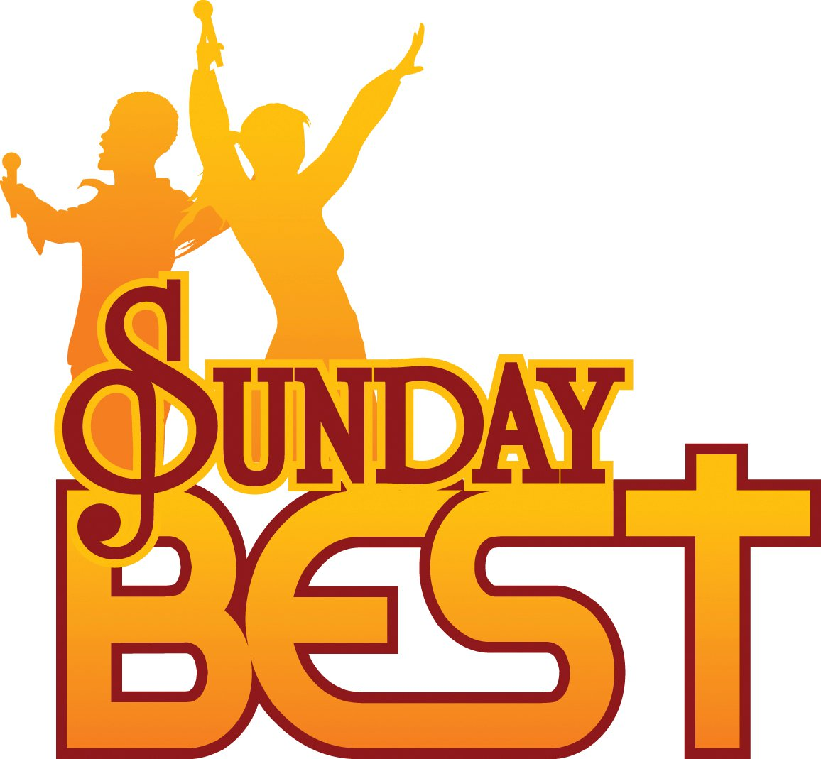 Image result for sunday's best
