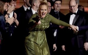Adele announces she is separated from husband Simon Konecki