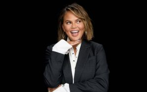 Chrissy Teigen Is Not The One To Troll On Social…