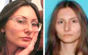 Woman 'infatuated' with Columbine, connected to Colorado school threats found…