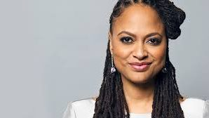 Ava Duvernay tackles police shooting in Chicago with new CBS…