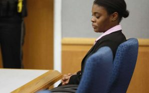 Atlanta Wicked Step Mother Has Been Sentenced To Death After…
