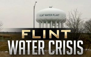 Flint residents can sue the federal government over water crisis,…