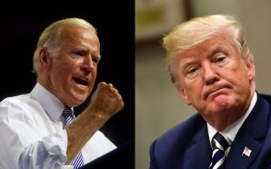 Joe Biden Is In For 2020 Election And The First…