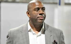 The Truth That Led Up To Magic Johnson's Resignation!