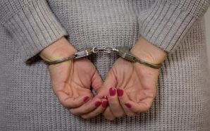 Mother Found Guilty Of Having A 10-Month Affair With Her…