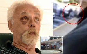 Store owner refuses to apologize for calling black customers the…