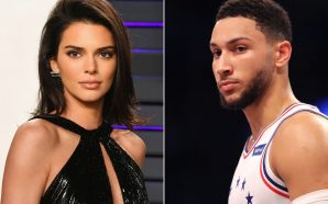 Kendall Jenner shares why she keeps her relationship with Ben…