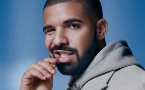 Drake's Shirtless Photo Sends Fans in a Frenzy,