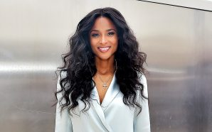 Ciara leveled up and is going to Harvard Business School!