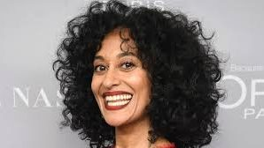 Tracee Ellis Ross to Star in Her First Film in…