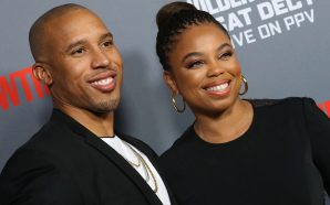 Jemele Hill Drops Stunning Engagement Video Inspired By Beyoncé And…