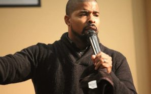 This Pastor Proposes A Program With Focus On Fatherless Youth