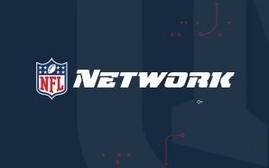 The NFL Network is being forced to cut $20 million…