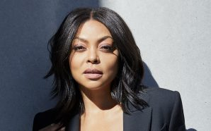 Taraji P Henson will be testifying in front of the…