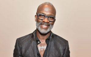 "BeBe Winans' ""Born For This: The Musical"" Receives Five NAACP…"